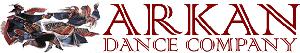 ARKAN Dance Company